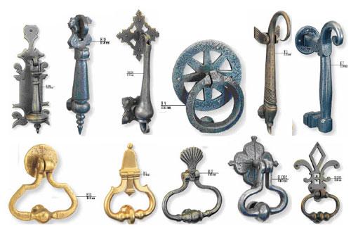 varia textile ltd decorative hardware hardware for homes - Decorative Hardware