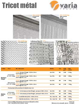 Chainmail Curtains Uk - Best Curtains 2017